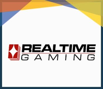 Real Time Gaming